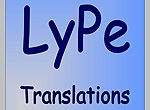 www.lype-translations.com